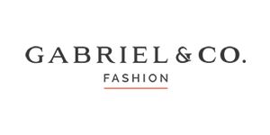 Gabriel & Co. New York Logo