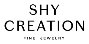 Shy Creation