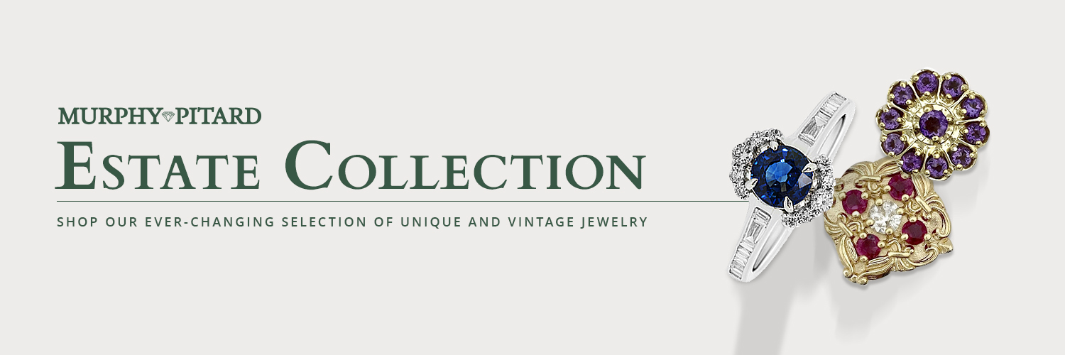 Murphy Pitard Estate Collection