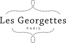 Les Georgettes by Altesse Logo