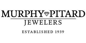 Murphy Pitard Estate Collection Logo